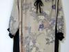 20120720 佐々木潤子さん着物のリメイク作品展8