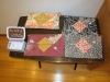 20120720 佐々木潤子さん着物のリメイク作品展4