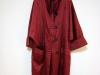 20120720 佐々木潤子さん着物のリメイク作品展3