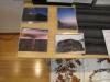 20120825 須田郡司さん 石の語りべ 『世界の巨石を訪ねて』5