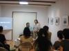 20120825 須田郡司さん 石の語りべ 『世界の巨石を訪ねて』2