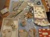 20120927 Caya Special オープニング癒しフェアー