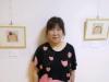 20120611 山本由美子さん