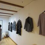 佐々木さん 作品展 001