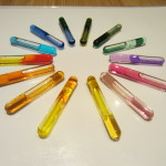 ビーマライトペン 005