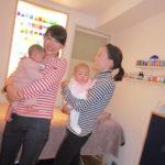 baby massage 001